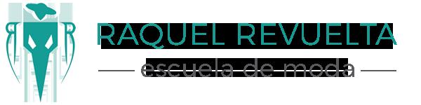 Escuela de Moda Raquel Revuelta